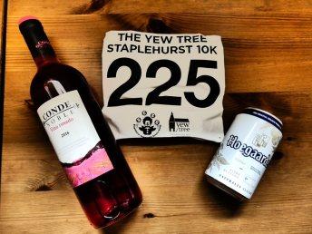 Staplehurst number